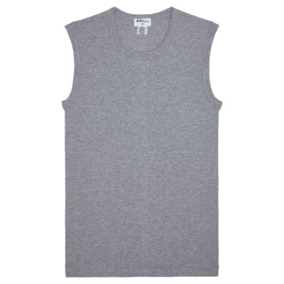 THE ESSENTIAL TANK