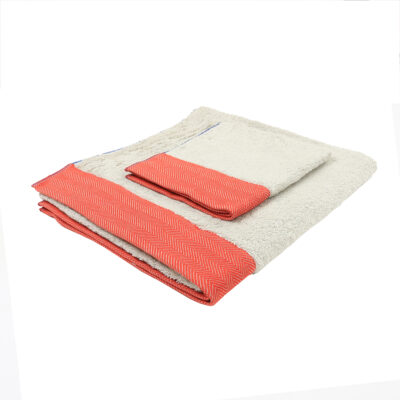 IMABARI TOWEL SET