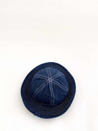 Daisy Mae BUCKET HAT